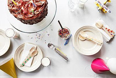 Happy Birthday - p938m865871 by Christina Holmes