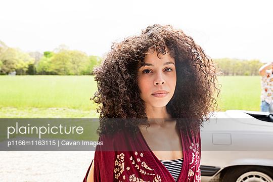 p1166m1163115 von Cavan Images
