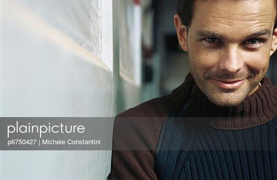 p6750427 von Michele Constantini
