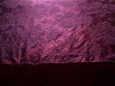 Bedspread - p945m1589055 by aurelia frey
