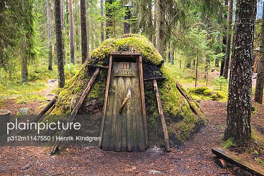 p312m1147550 von Henrik Kindgren