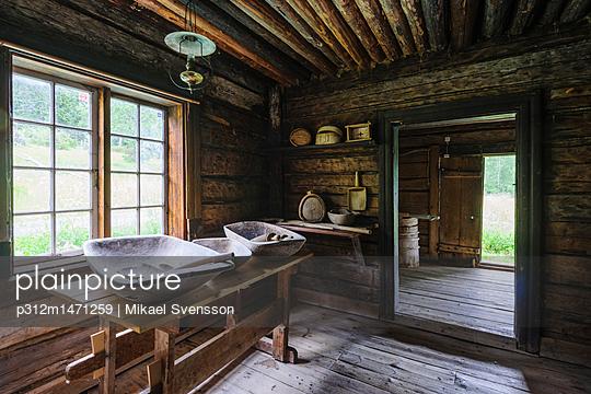 p312m1471259 von Mikael Svensson