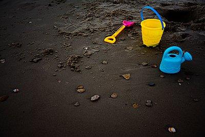 p1072m957359 von Tal Paz-Fridman photography
