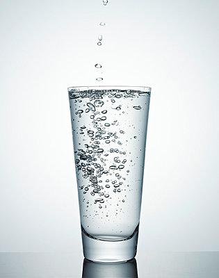 Water bottle - p5490195 by C&P