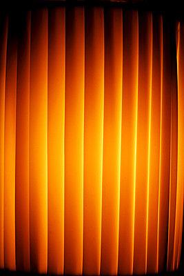 Hintergrundlicht - p4500130 von Hanka Steidle