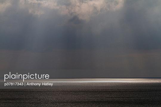 p37817343 von Anthony Hatley