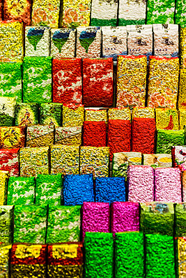Teepackungen - p1271m1590337 von Maurice Kohl