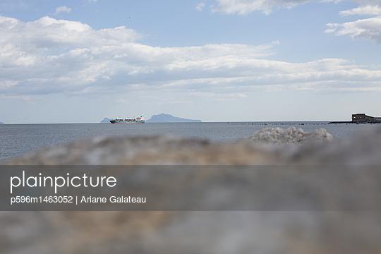 See Capri - p596m1463052 by Ariane Galateau