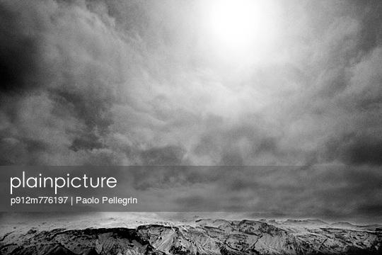 p912m776197 von Paolo Pellegrin