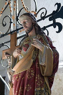 Religion - p6740062 by ME Schneider