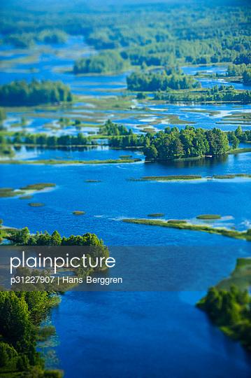 p31227907 von Hans Berggren