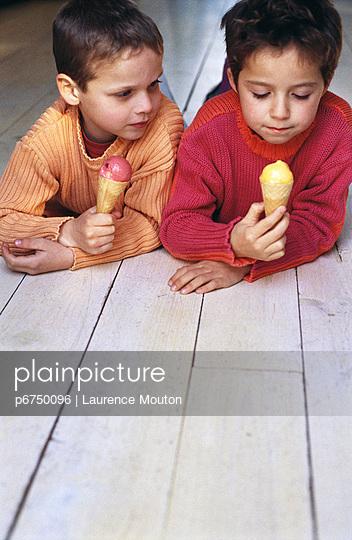 p6750096 von Laurence Mouton