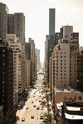 432 Park Avenue, 56 Leonard Street - p1222m2089273 von Jérome Gerull