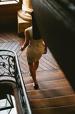 Downstairs - p988m2031144 by Rachel Rebibo