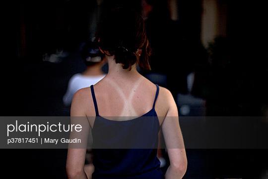 p37817451 von Mary Gaudin