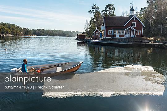 p312m1471079 von Fredrik Schlyter
