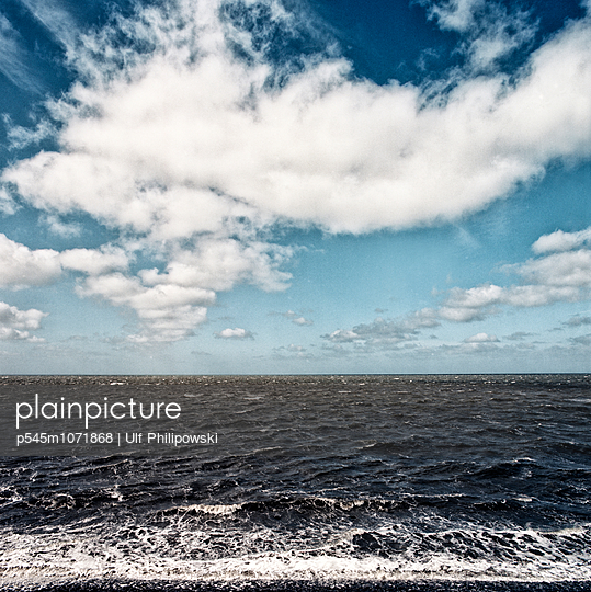 Ijsselmeer - p545m1071868 by Ulf Philipowski