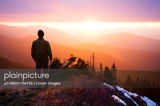 p1166m1154153 von Cavan Images