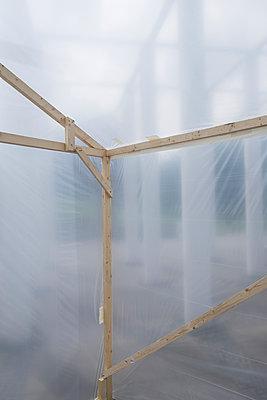 Right angle - p335m1087345 by Andreas Körner