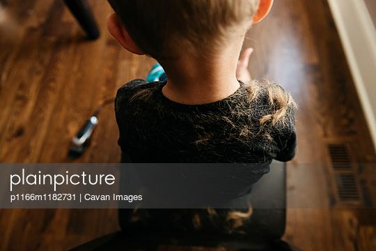 p1166m1182731 von Cavan Images