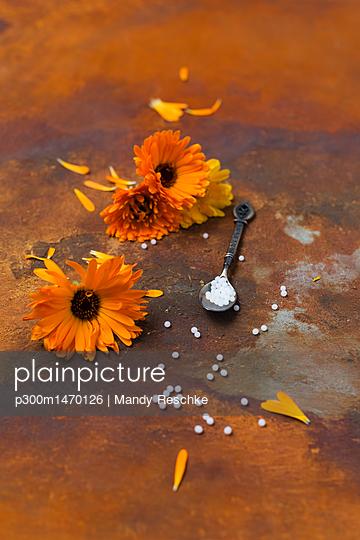 p300m1470126 von Mandy Reschke