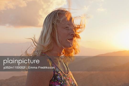 p352m1100052f von Emma Fredriksson