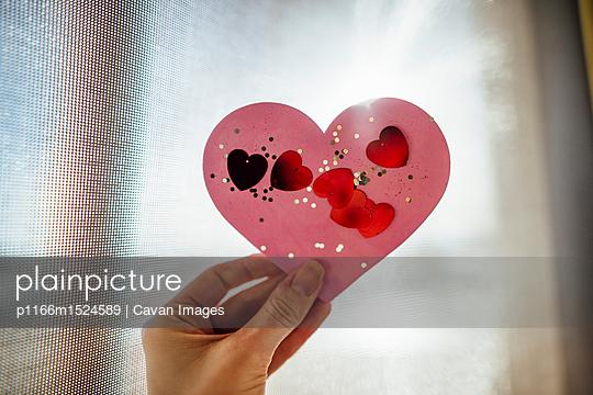 p1166m1524589 von Cavan Images