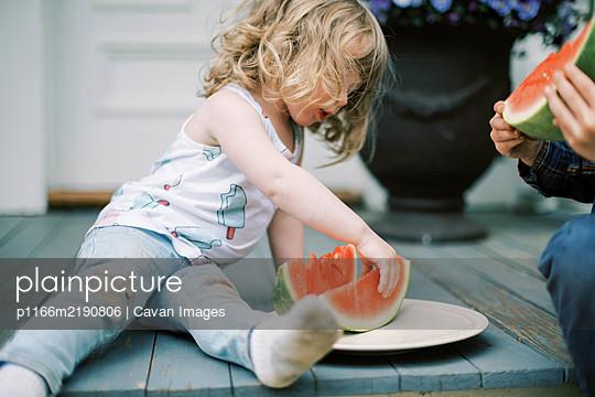 p1166m2190806 von Cavan Images