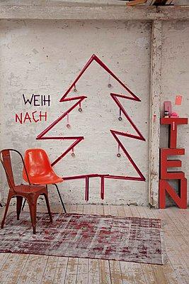 p1183m996975 von Grossmann.Schuerle