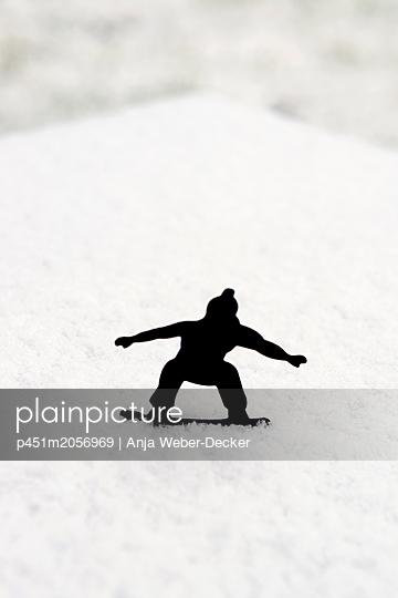 p451m2056969 by Anja Weber-Decker