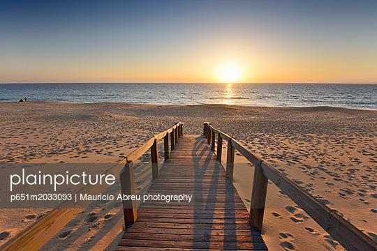 p651m2033093 von Mauricio Abreu photography