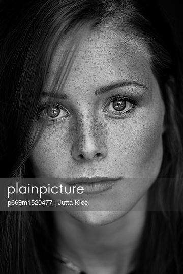 p669m1520477 von Jutta Klee photography