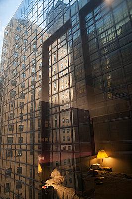 Hotel - p171m919312 by Rolau