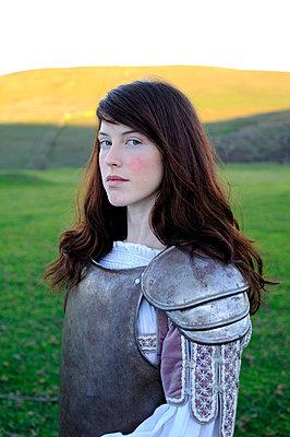 Hamlet's daughter - p5230042 by Lisa Kimmell