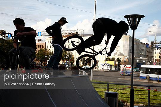 p912m776384 von Bruno Barbey