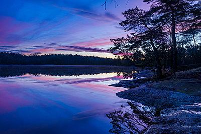 p312m1495558 von Mikael Svensson