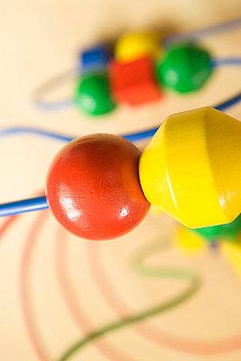 Kinderspielzeug - p3050154 von Dirk Morla