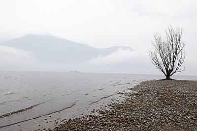 Lago Maggiore - p729m907133 by Matthias Schmiedel