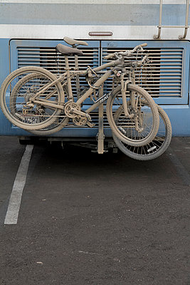 Cycle - p969m1060405 by Alix Marie