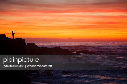 p343m1090386 von Woods Wheatcroft