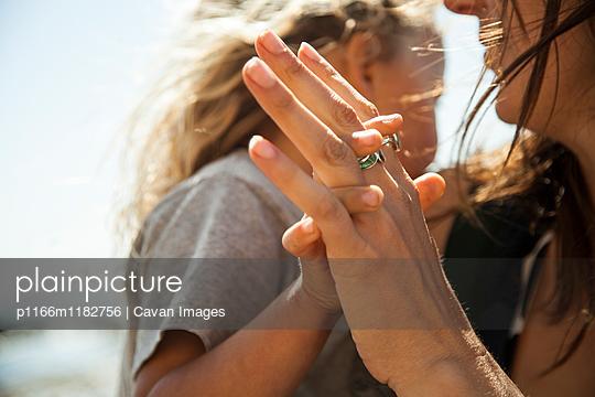 p1166m1182756 von Cavan Images