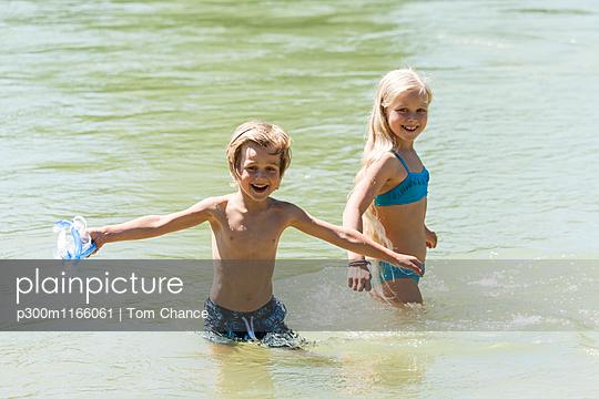 p300m1166061 von Tom Chance