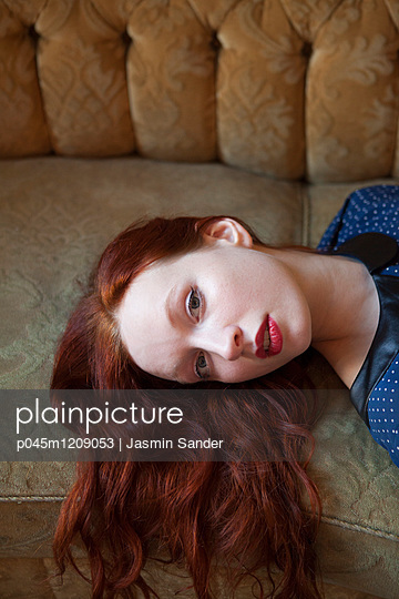 p045m1209053 by Jasmin Sander