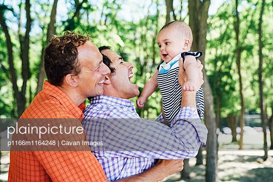 p1166m1164248 von Cavan Images