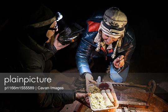 p1166m1555589 von Cavan Images