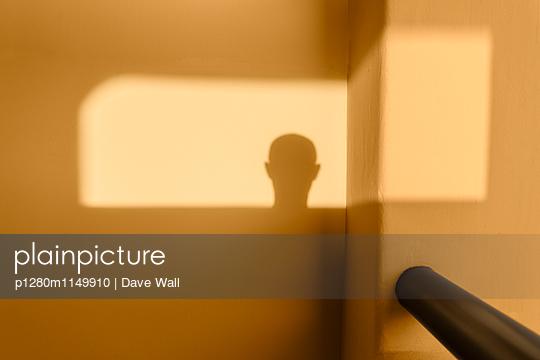 Licht - p1280m1149910 von Dave Wall