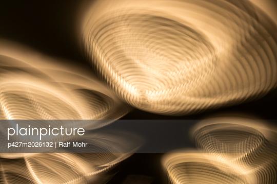 Licht - p427m2026132 von R. Mohr