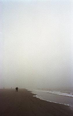 An der Nordsee - p0830062 von Thomas Lemmler