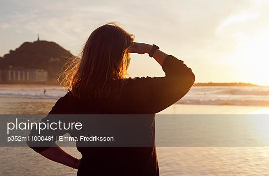 p352m1100049f von Emma Fredriksson