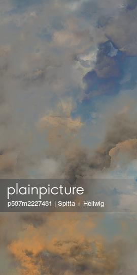 p587m2227481 by Spitta + Hellwig